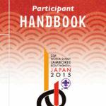 23WSJ_Handbook_En