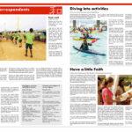 23WSJ_WAnewspaper_N04_2-3