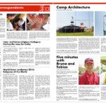 23WSJ_WAnewspaper_N07_2-3
