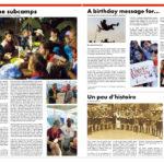 23WSJ_WAnewspaper_N07_6-7