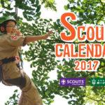 Calendar2017_H1