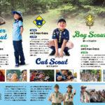 leaflet_i