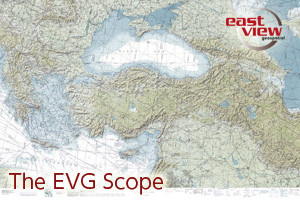 EVG SCOPE