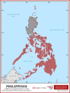 PHILIPPINES_0050K_S711